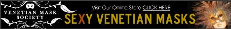 venetianmasksociety.com