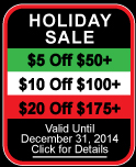 Holiday Sale on Venetian Masks